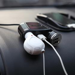 Newest tirol 4 way digital device 2 1a 150w car cigarette lighter socket splitter with dual.jpg 250x250
