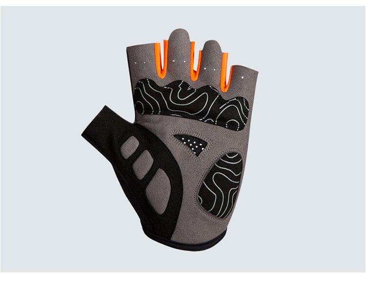 Gloves3_09