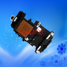 Оригинальная печатающая головка для Brother J245 J285 J450 J470 J475 J650 J870 J875 J450DW J470DW J475DW J650DW J870DW J875DW печатающая головка