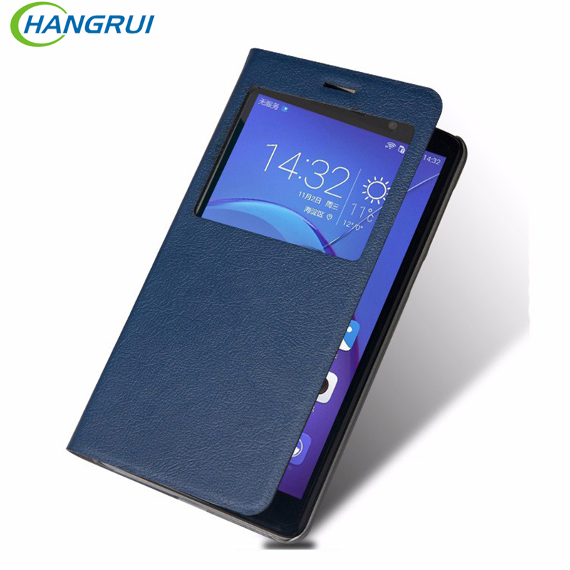 info for 07240 d079c Worldwide delivery huawei honor 6x case flip in NaBaRa Online