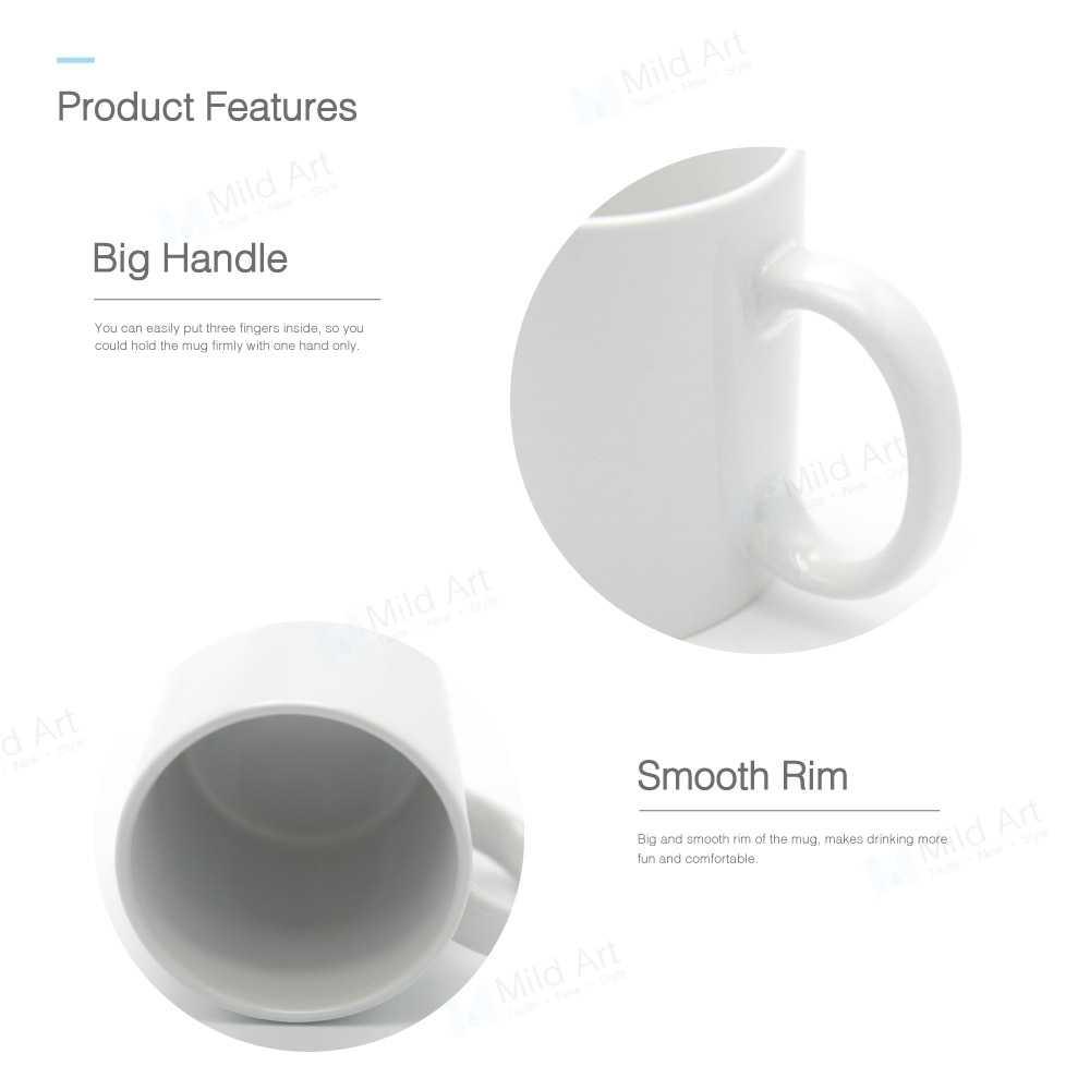 Японский поп Аниме Дракон абстрактная акварель Гоку печать мультфильм кухня керамическая чашка для воды дети мальчик подарки Кофе Чай пивные кружки