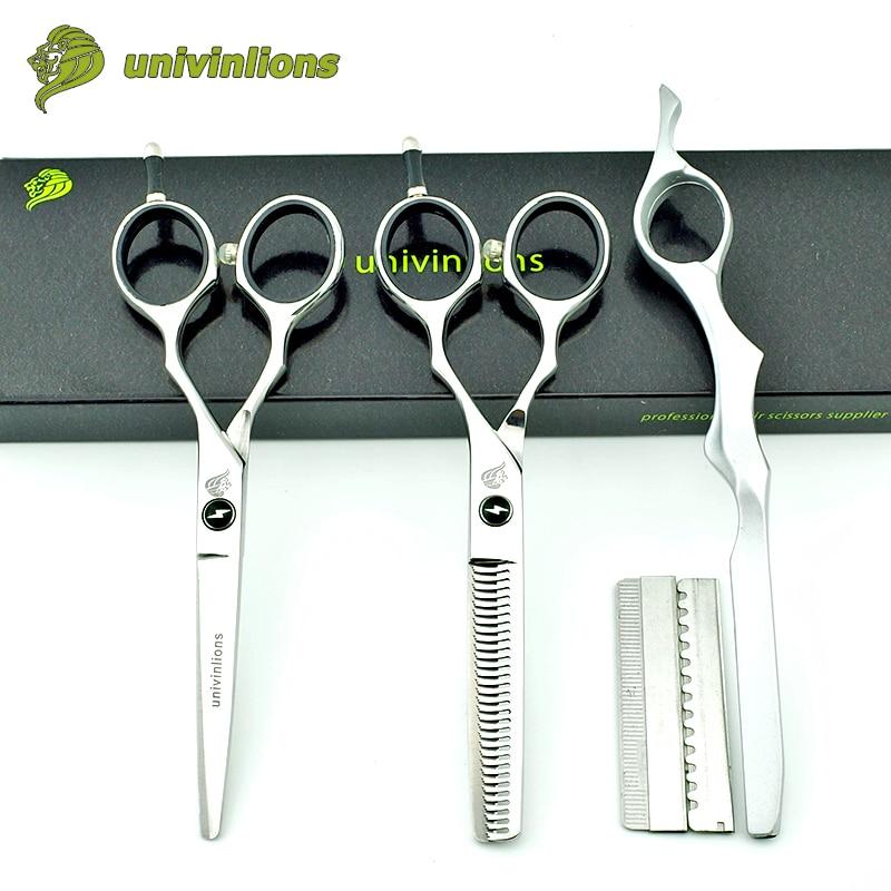 55 Hot Hair Scissors Professional Hair Cutting Shears