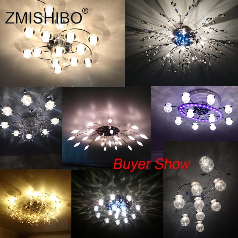 Купить с кэшбэком ZMISHIBO Halogen G4 Bulbs 6V 10W 20W 30W Dimmable Warm White 2700K Lights Clear Glass Bulb Lamp with Separated Box 20pcs/lot
