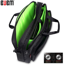 BUBM bag for DDJ SB controller DJ guys Single shoulder case/