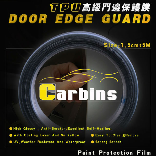 TPU paint protection film for car door edge  handle  doorsil protective  anti scrach Aliexpress com   Buy TPU paint protection film for car door edge  . Diy Paint Car Door Handle. Home Design Ideas
