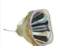 DT00757 para HITACHI CP-X251 CP-X256 ED-X10 ED-X1092 ED-X12 ED-X15 DT00757 ED-X20 ED-X22 Projetor Lâmpada Sem Habitação