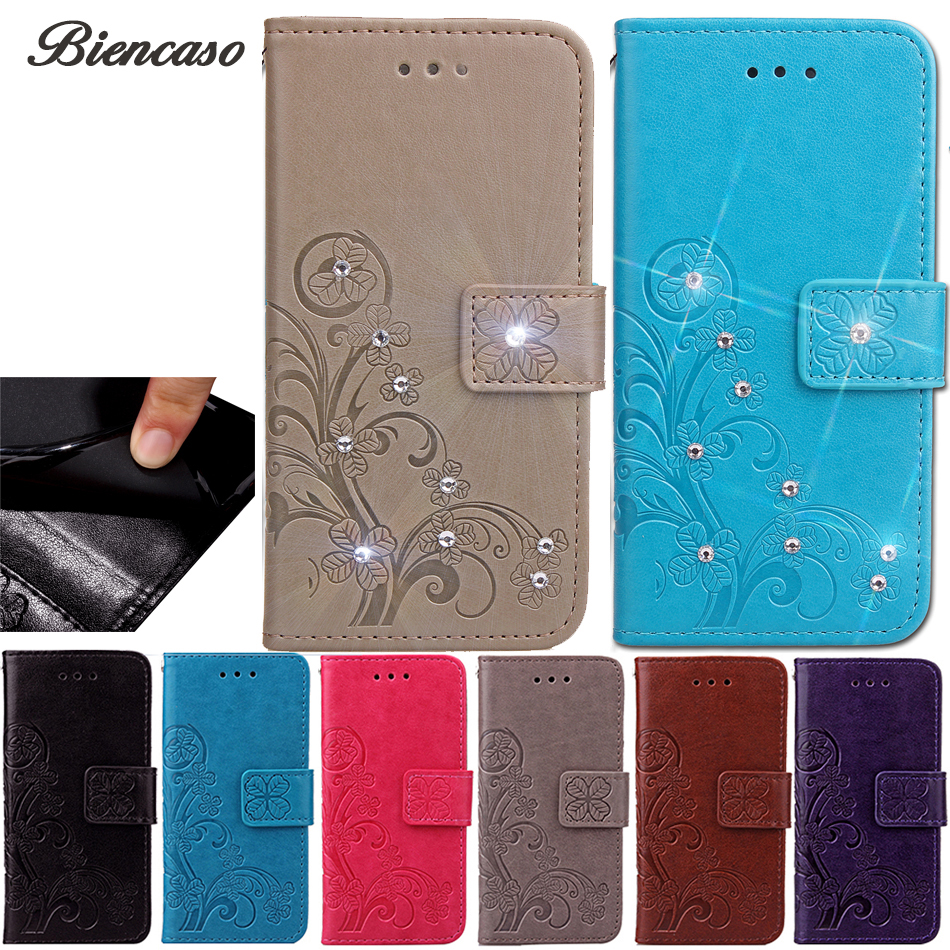Case sFor For Huawei Ascend Honor Note 8 5X 6X 5C 7X 6A 7 V9 G8 mini V8 9 Lite Nova G9 Plus GR3 GR5 2017 Enjoy 5S Cover Capa B61