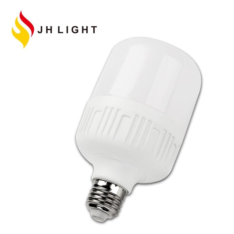 5W 9W 12W 14W 25W 30W 42W High Brightness LED light bulb LED Bulb Lamps E27 175V-240V Light Bulb Smart IC Power