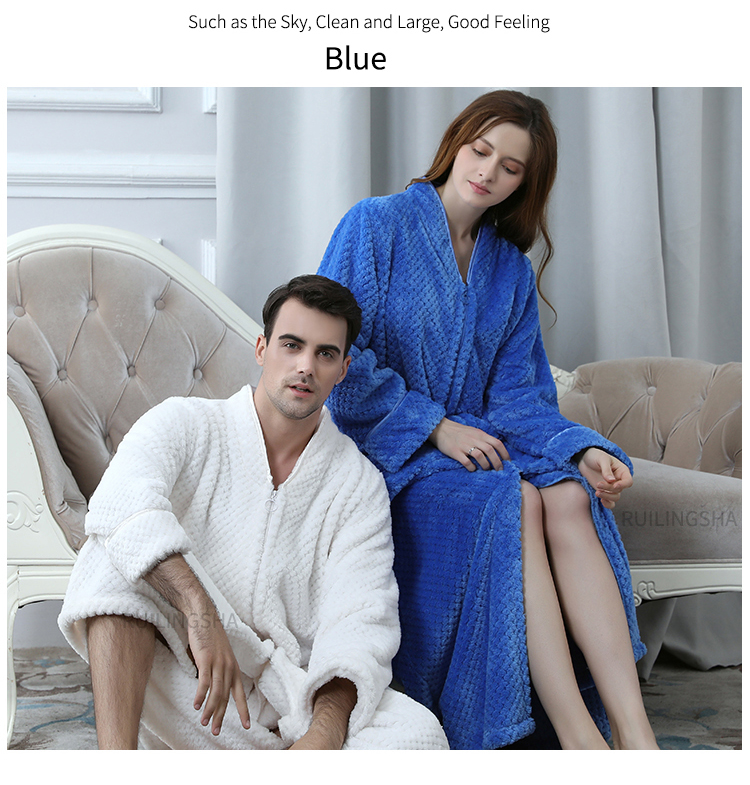 1708-Extra-Long-Zipper-Warm-Winter-Robe--_15