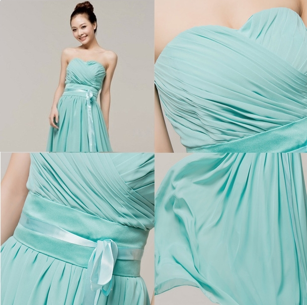 2018 multi color lavender mint formal short plus size   bridesmaid   robes   bridesmaids     dresses   for wedding party free shipping