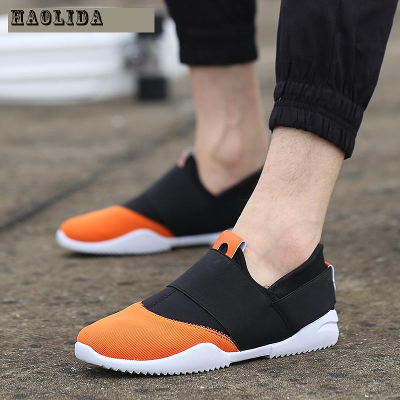 2017 Spring low price shoes lounged foot wrapping shoes male casual shoes thermal beijing cotton-made shoes mens