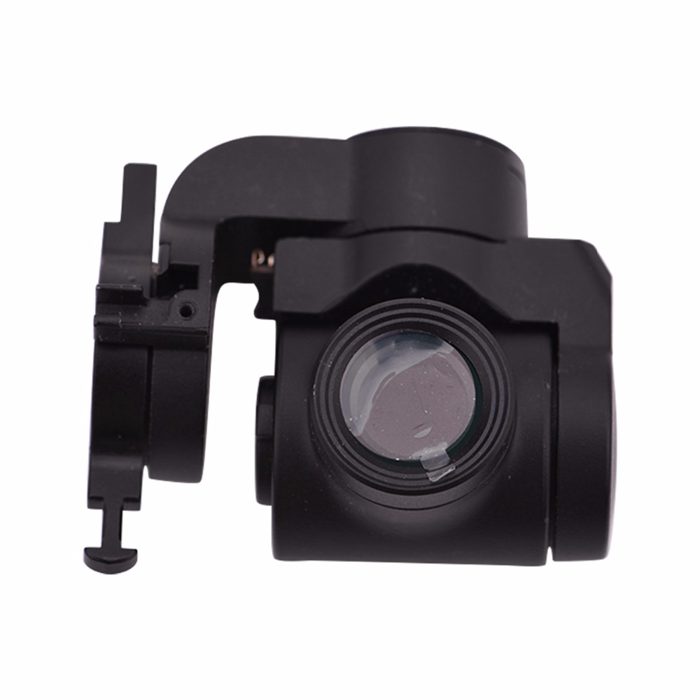 Mavic Air Gimbal Camera Lens Repairing Kits Stabilizer Motor Arm Shell Repairing Parts for DJI Mavic Air Lens Repair Kits цена и фото