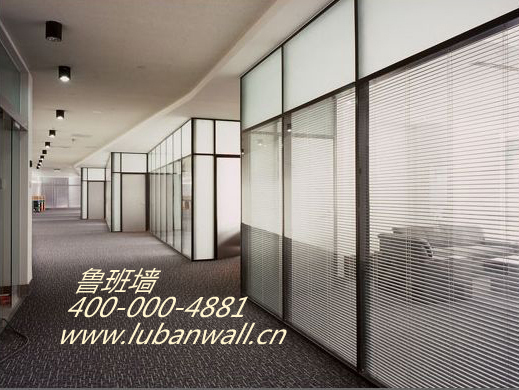 Glasspartitionwall hardware fittingsofficecubiclealuminiumprofileaccessorieshigh partition accessories manufacturers selling