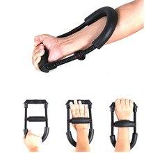 Handlebars Grips Heavy Grips 30kg-50kg Resistance Grip Strengthener - Hand Exerciser Hand Grippers For Beginners Fitness Tool 30