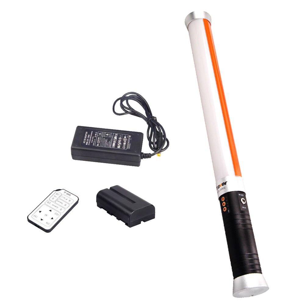 55cm Portable Handheld 298 PCS LED beads Magic Tube Light as Ice Light MTL-900D55cm Portable Handheld 298 PCS LED beads Magic Tube Light as Ice Light MTL-900D