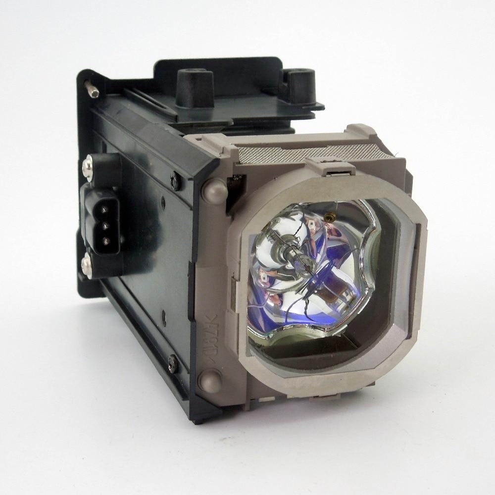 Original Projector Lamp VLT-XL650LP/915D116O09  For MITSUBISHI HL650U/WL2650/WL2650U/WL639U/XL650U/XL2550/XL650/ HL2750U/MH2850U free shipping vlt xl650lp vlt xl650lp replacement projector lamp for mitsubishi projector hl650u