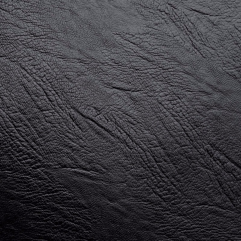 HTB1kAoJajzuK1RjSspeq6ziHVXaC 2019 Female Leather Backpacks High Quality Sac A Dos Ladies Bagpack Luxury Designer Large Capacity Casual Daypack Girl Mochilas