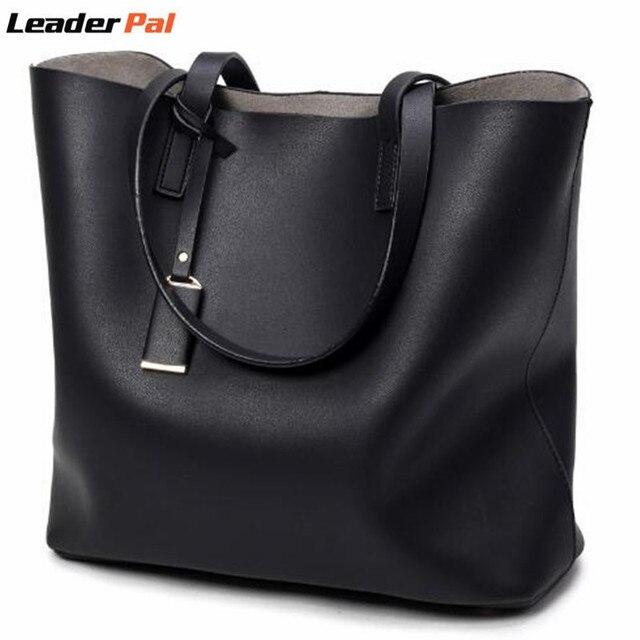 Leaderpal Women Top Handle Satchel Handbags Shoulder Bag Messenger Tote Purse Crossbody Bags For