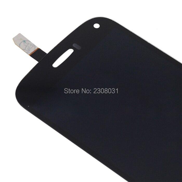 MyPhone (1).JPG