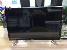 17 18.5 20 19.5 21.5 24 27 28 31.5 38.5 43 pouces full hd tft écran led écran ips moniteur smart TV 1080p télévision led TV