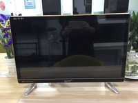 17 18.5 20 19.5 21.5 24 27 28 31.5 38.5 43 inch full hd tft screen led ips display monitor smart TV 1080p led television TV
