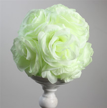 Buy  ouquet Wedding Party Decoration-New ivory   online
