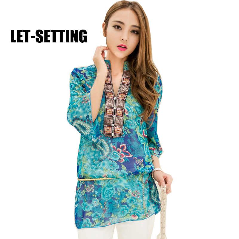 cc45404adbcc Detail Feedback Questions about LET SETTING Dress new fashion summer ...