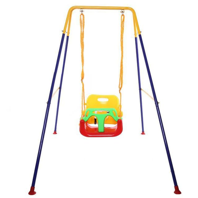 Baby Bouncers Jumpers Amp Swings Activity Amp Gear Mesedora