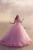 Venda quente Do Bebê Rosa Vestidos de Baile Fora do Ombro Espartilho Vestidos Quinceanera 2016 Doce 16 Vestidos de Baile Feito À Mão Flores