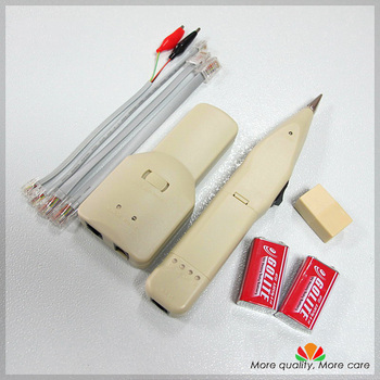 инженерные связь сетевой кабель тестер трекер специально