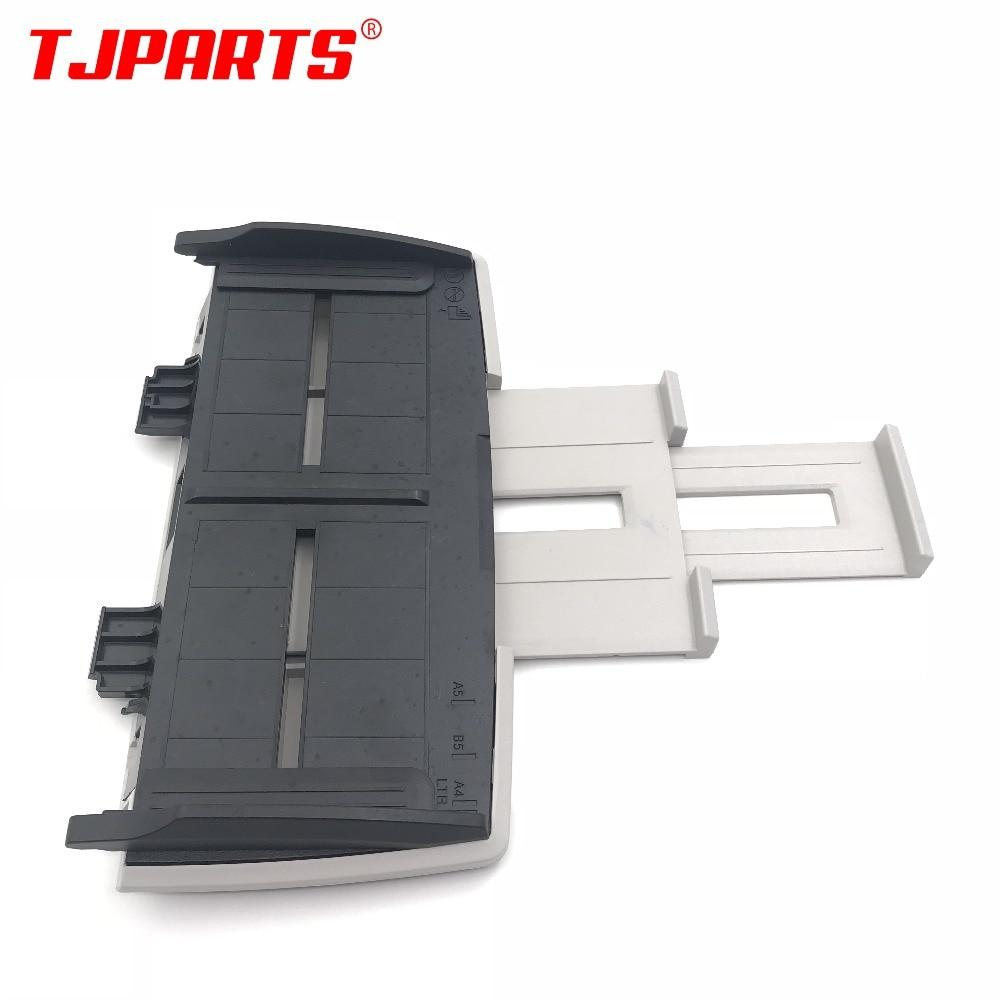 5PCX PA03540 E905 PA03630 E910 Input ADF Paper Chute Chuter Unit Input Tray for Fujitsu Fi