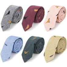 nouvelle saison bas prix vaste sélection Popular Cravat Shirt-Buy Cheap Cravat Shirt lots from China ...