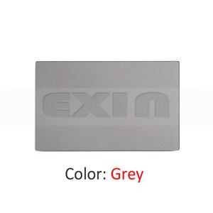 """Image 2 - Nieuwe voor MacBook Retina 12 """"A1534 Touchpad Trackpad Ruimte Grijs Grijs/Zilver/Goud/Rose Goud Roze kleur 2015 2016 2017 Jaar"""
