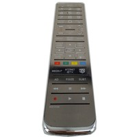 New BN59 01054A FOR SAMSUNG 3D SMART TV Remote Control Replace BN59 01051A Fernbedienung