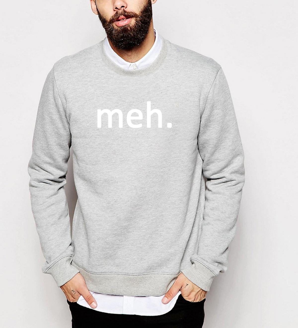 New arrival hip hop harajuku men sweatshirts funny mma Internet male kpop hoodies 2018 fall winter kpop tracksuit brand clothing