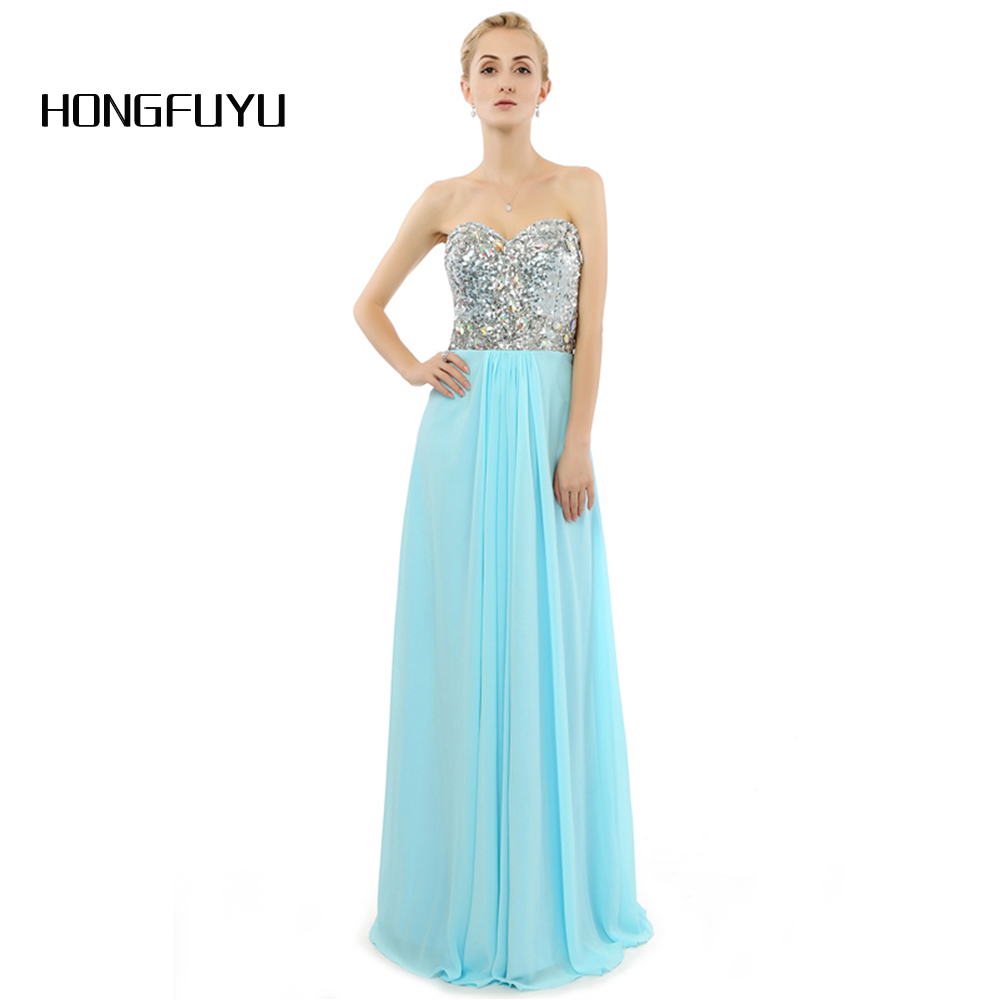 Buy ice prom dresses and get free shipping on AliExpress.com