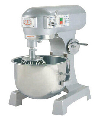 Cake Mixer For Sale