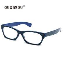 Anti-fatigue HD reading glasses Men Women Cats eye Reading Glasses Presbyopia Diopter +1.00 +1.50 +2.00 +2.50 +3.00 +3.50 s161