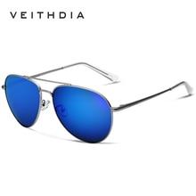 V2736 EITHDIA Fashion Sun Glasses Polarized Coating Mirror Driving Sunglasses oculos de sol feminino Eyewear Men
