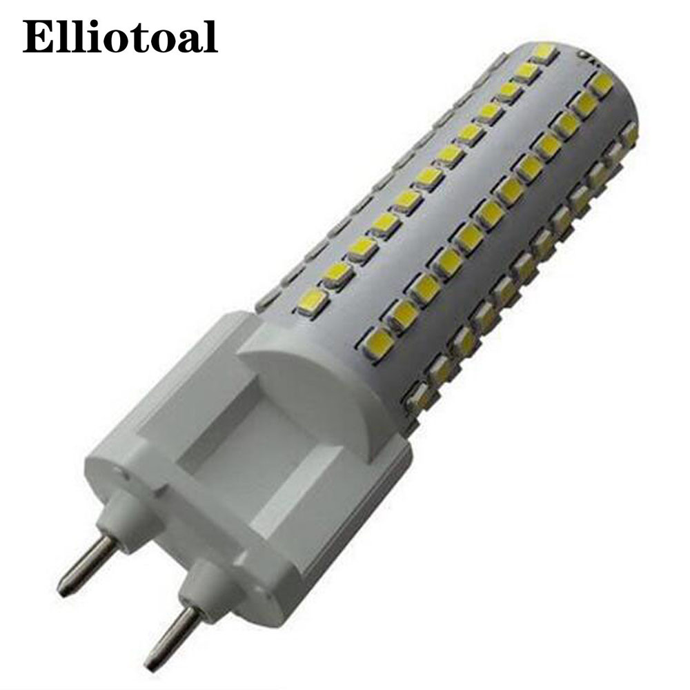 Lâmpadas Led e Tubos milho 10 w 1000lm 15 Marca do Chip Led : Epistar