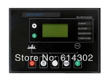 HGM6310G smartgen controller/ generator controller  Auto Start and Stop Function Smartgen module цена в Москве и Питере