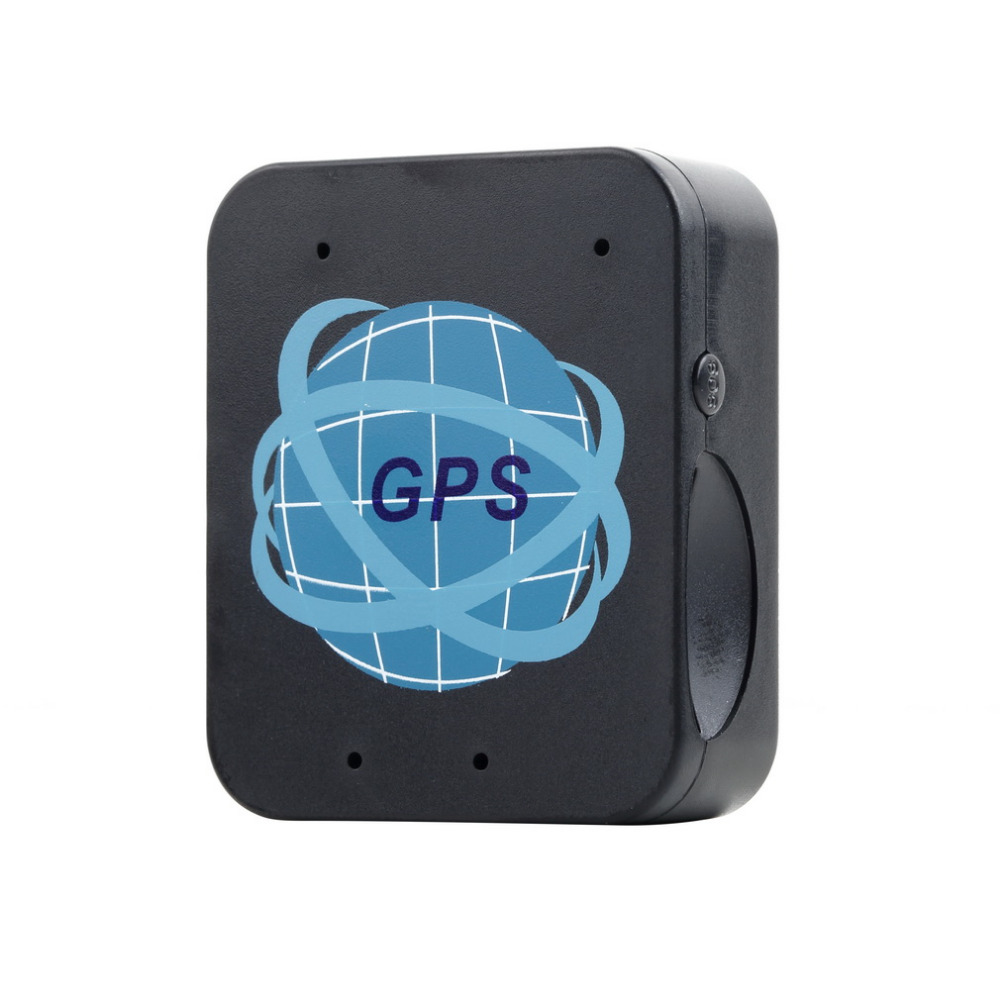 2017 Car GPS tracker GPRS/GSM Tracking System real time Vehicle Locator Device hot selling