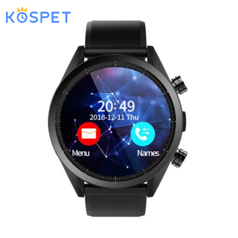 for samsung gear s4 apple smart watch 4G GPS WIFI Smartwatch Phone 1.39 Inch Android 7.1 MTK6739 3GB RAM 32GB ROM 8.0MP Camerafor samsung gear s4 apple smart watch 4G GPS WIFI Smartwatch Phone 1.39 Inch Android 7.1 MTK6739 3GB RAM 32GB ROM 8.0MP Camera