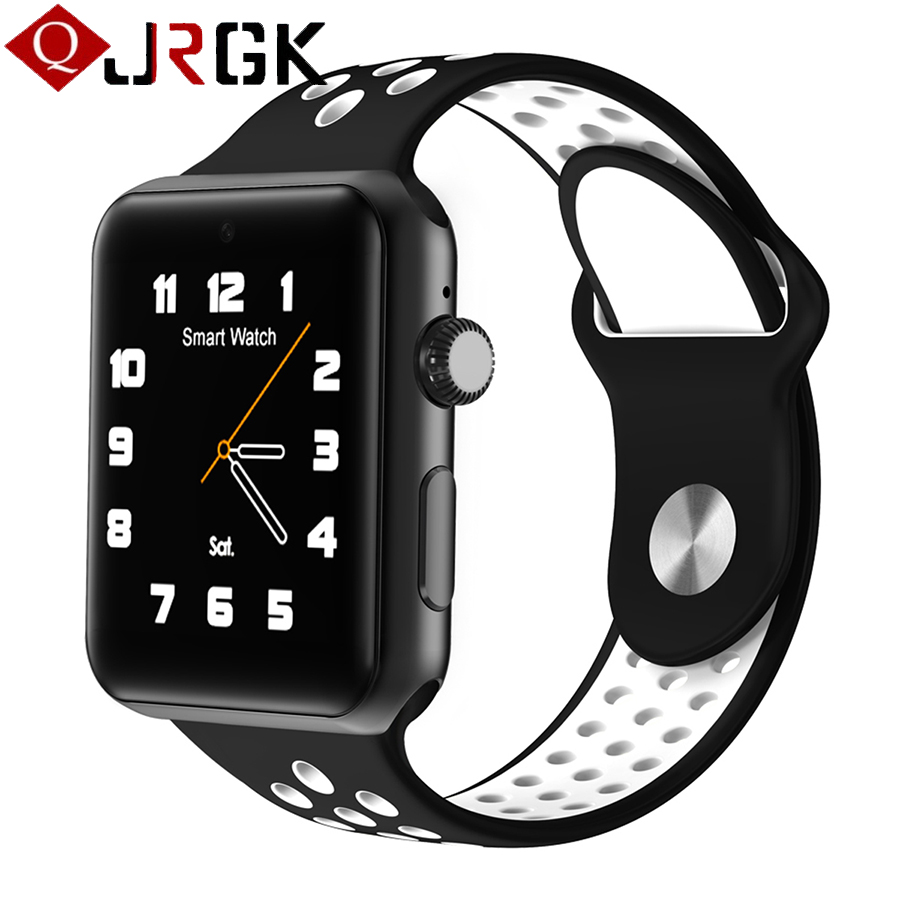 Smart Bracelet Wristband Watch Heart Rate Monitor Pedometer Fitness Tracker Smartband Bluetooth Camera Wristband For IOS Android mymei bluetooth pedometer tracker smartband remote camera wristband for android ios sc
