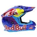 Новое прибытие бренда мотокросс шлем профессиональный off road шлем Спуске шлем мотоцикла