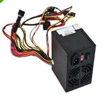 Replace Power Supply PCV-RX671 PCV-RX672 PCV-RX681 PCV-RX682 PCV-RX690G 300