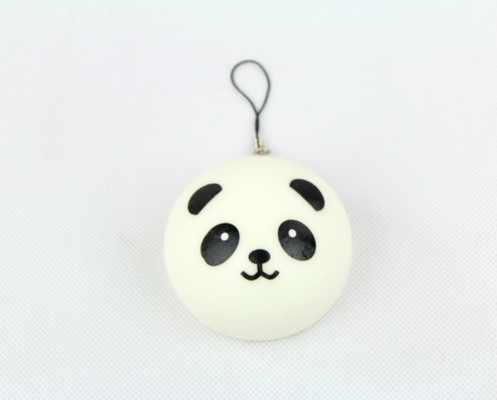 Popular Squishies Kawaii-Buy Cheap Squishies Kawaii lots from China Squishies Kawaii suppliers ...