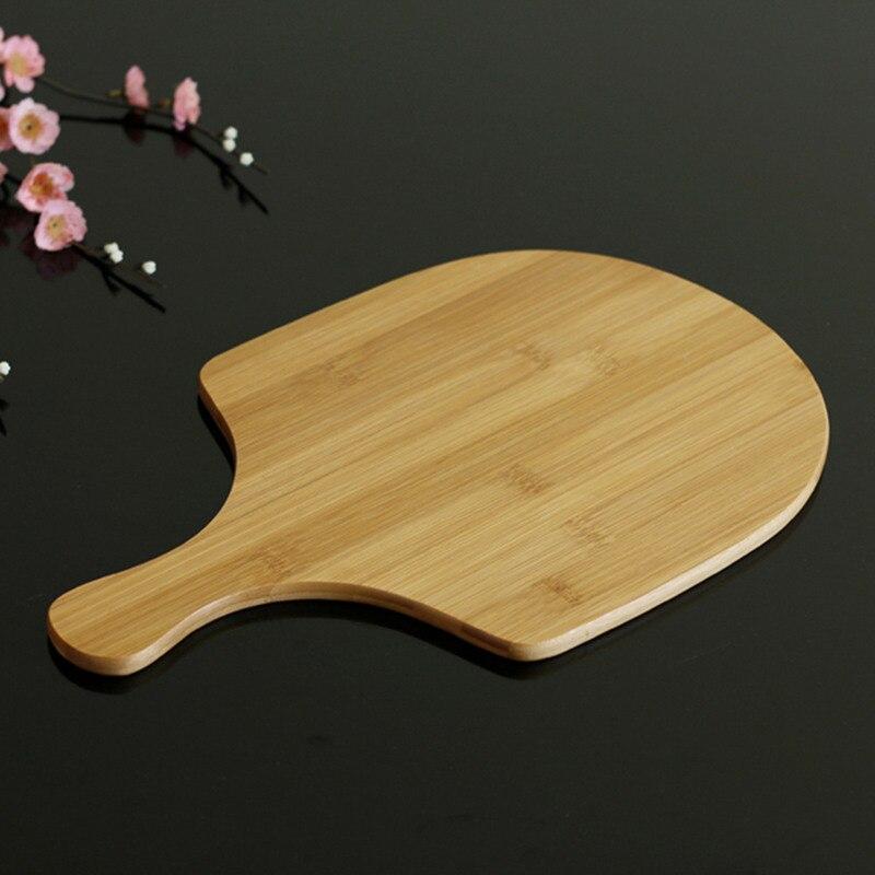 pelle pizza en bois achetez des lots petit prix pelle. Black Bedroom Furniture Sets. Home Design Ideas