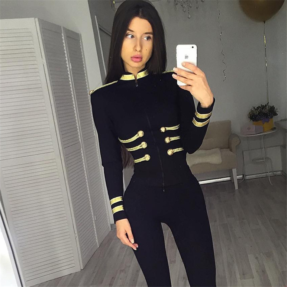 Winter Jacket women Plus Size Women Outerwear solid Coats Short Female Slim basic tops Elegant Long Sleeve Bandage Jacket