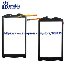 New MK16 Touch Screen for Sony Ericsson MK16i Touch Panel Digitizer